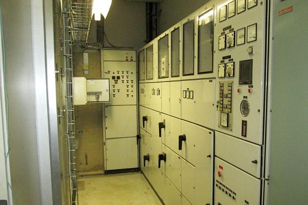 energivegger-eltavle5AA53313-D635-274F-4F71-E7BDE66F202D.jpg