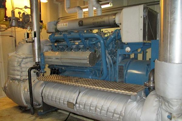 energivegger-jenbacher01C84D5448-EA9E-10A4-0C14-EACE8BD7BB64.jpg