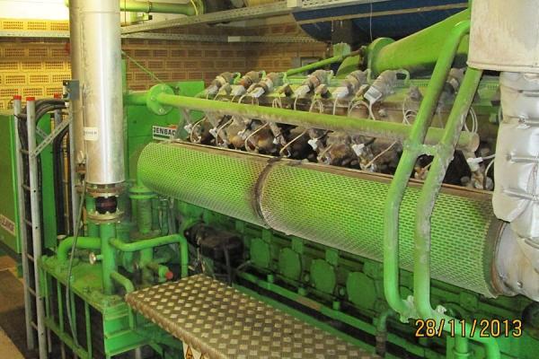 energivegger-jenbacher0264CBB22A-C74E-F2B9-7704-215F7DAC6C4B.jpg