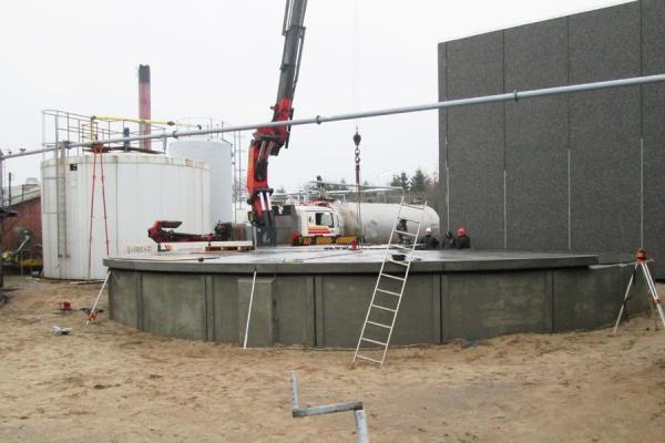 energivegger-byg01601DFCCE-8A74-1208-AFFC-12EEDDC8BF76.jpg