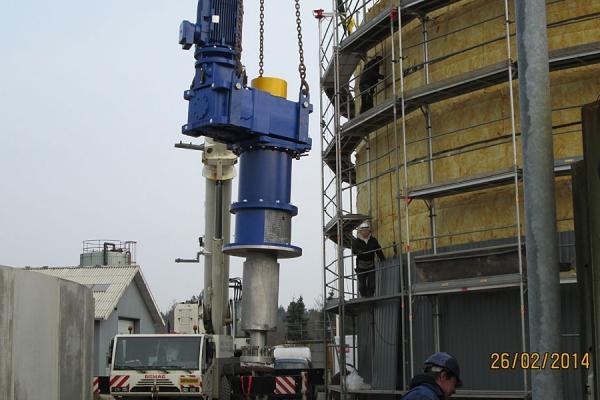 energivegger-byg25A2B87610-E71D-721D-4547-3435869EB471.jpg