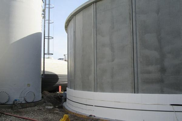 energivegger-byg28924B1A47-3EBA-E155-6773-E7D46FCECD0F.jpg