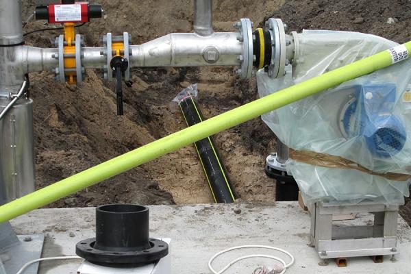 energivegger-byg322EAF35ED-5E29-EBEA-A4FD-D11761C6C0FA.jpg