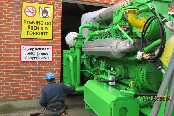 energivegger-byg51358E5B69-348D-9226-069A-37A3329EFB69.jpg