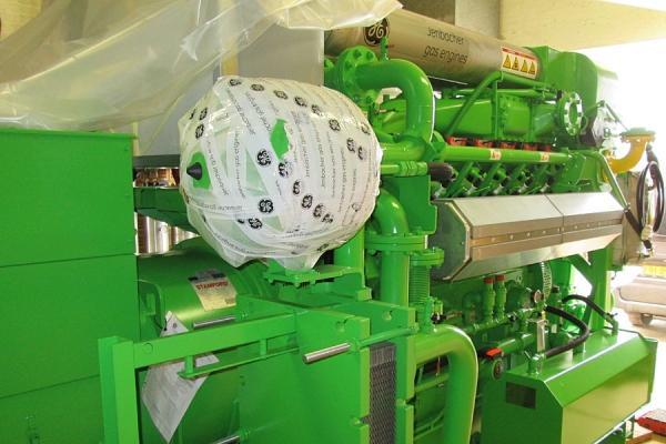 energivegger-byg53428015B1-B32C-537B-A2FD-4AB6AE7F79B3.jpg
