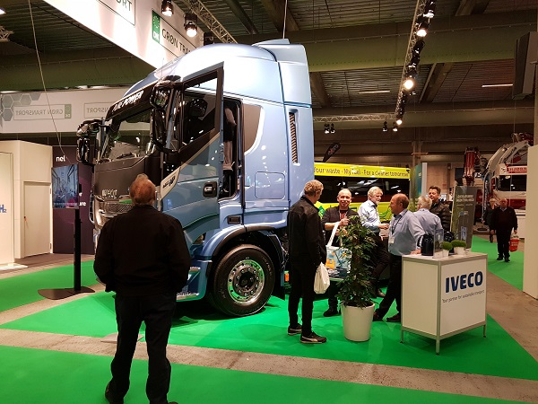 mch2019 iveco